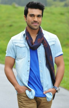 Some Lesser Known Facts About Ram Charan