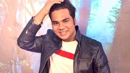 Samay Shah Biography, Height, Age, TV Serials, Wife, Family, Salary, Net Worth, Awards, Photos, Facts & More