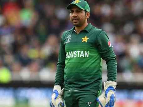 Some Lesser Known Facts About Sarfraz Ahmed