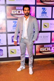 Some Lesser Known Facts About Shabbir Ahluwalia