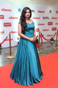 Some Lesser Known Facts About Shreya Ghoshal