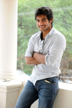Some Lesser Known Facts About Aadi