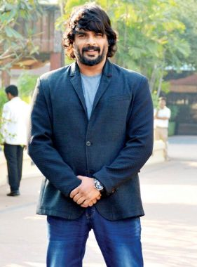 Some Lesser Known Facts About R. Madhavan