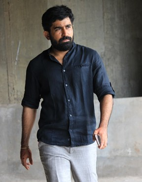 Some Lesser Known Facts About Vijay Antony