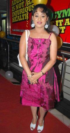 Some Lesser Known Facts About Sonalika Joshi