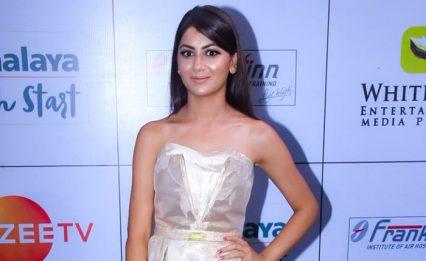 Sriti Jha Biography, Height, Age, TV Serials, Husband, Family, Salary, Net Worth, Awards, Photos, Facts & More
