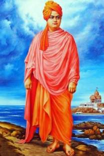 Some Lesser Known Facts About Swami Vivekananda