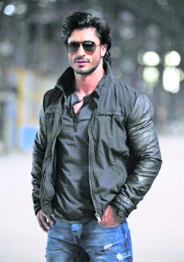Some Lesser Known Facts About Vidyut Jammwal