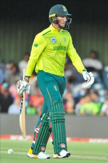 Some Lesser Known Facts About Wihan Lubbe