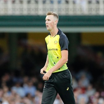 Some Lesser Known Facts About Billy Stanlake