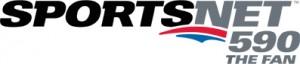 Sportsnet-590-THE-FAN