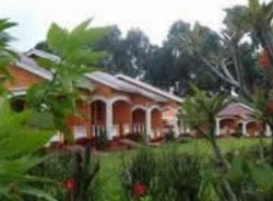 kluges farm guest house
