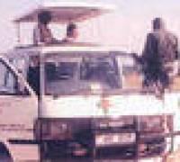 Uganda`s Tourism sector