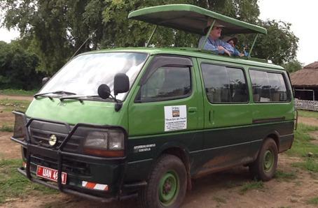 4X4-safari-vans-for-hire-uganda