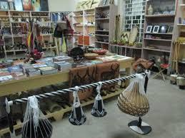 Ankole Museum in western Uganda