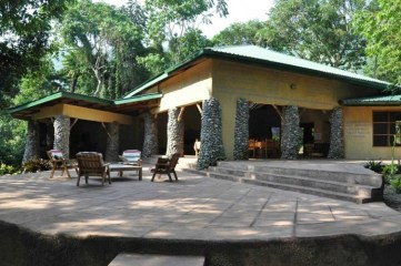 equator-snow-lodge-uganda-safari-and-tours-uganda-safaris