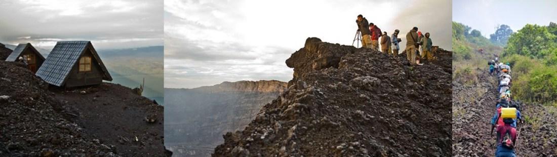 Nyiragongo-Volcano-Hike