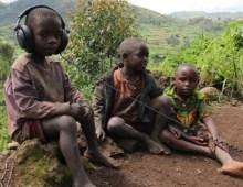 batwa boys-image
