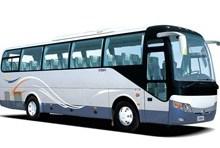 4X4 Minivan|Coaster|Mini Buses For Hire in Uganda Rwanda