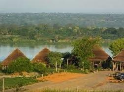 heritage safari lodge