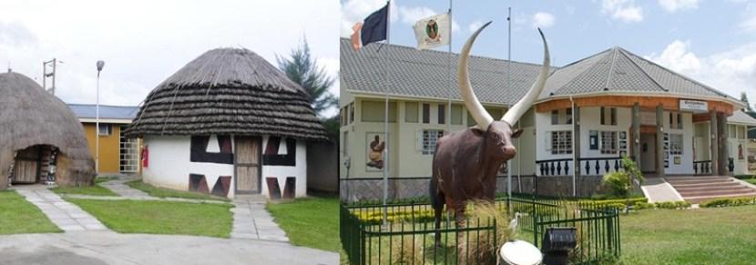 igongo-cultural-center2