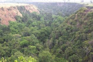kyambura-gorge