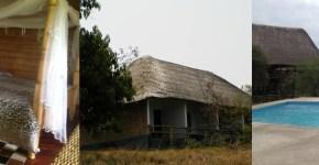 mburo safari-lodge-accommodation in mburo