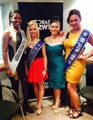 miss tourism to visit uganda