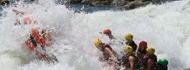 river-nile-uganda