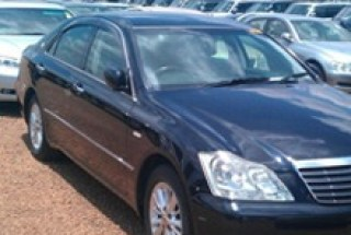 saloon-cars-for-hire-uganda
