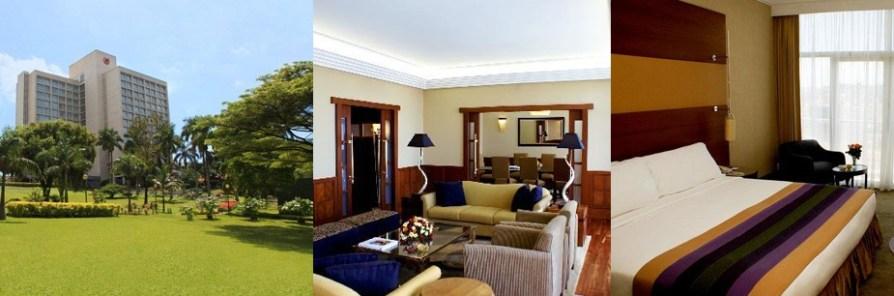 sheraton-kampala-hotel