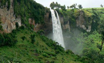 Wildlife Safari Holiday in Uganda 13 days