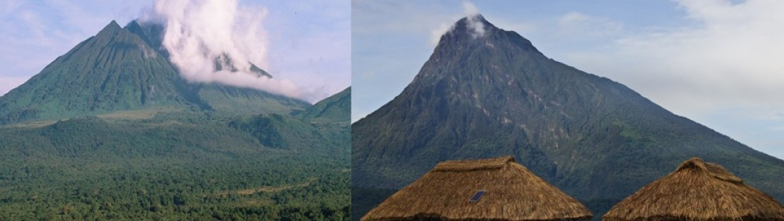 virunga-national-park-congo