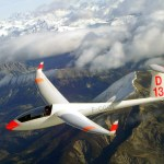 237.5 – Gliding Along