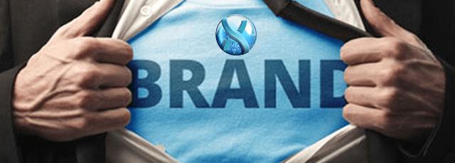 PrimeXTeam Brand Yourself
