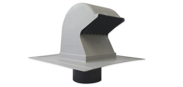 roof vents primex hvac venting