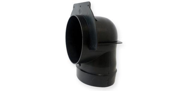 soffit vents primex hvac venting