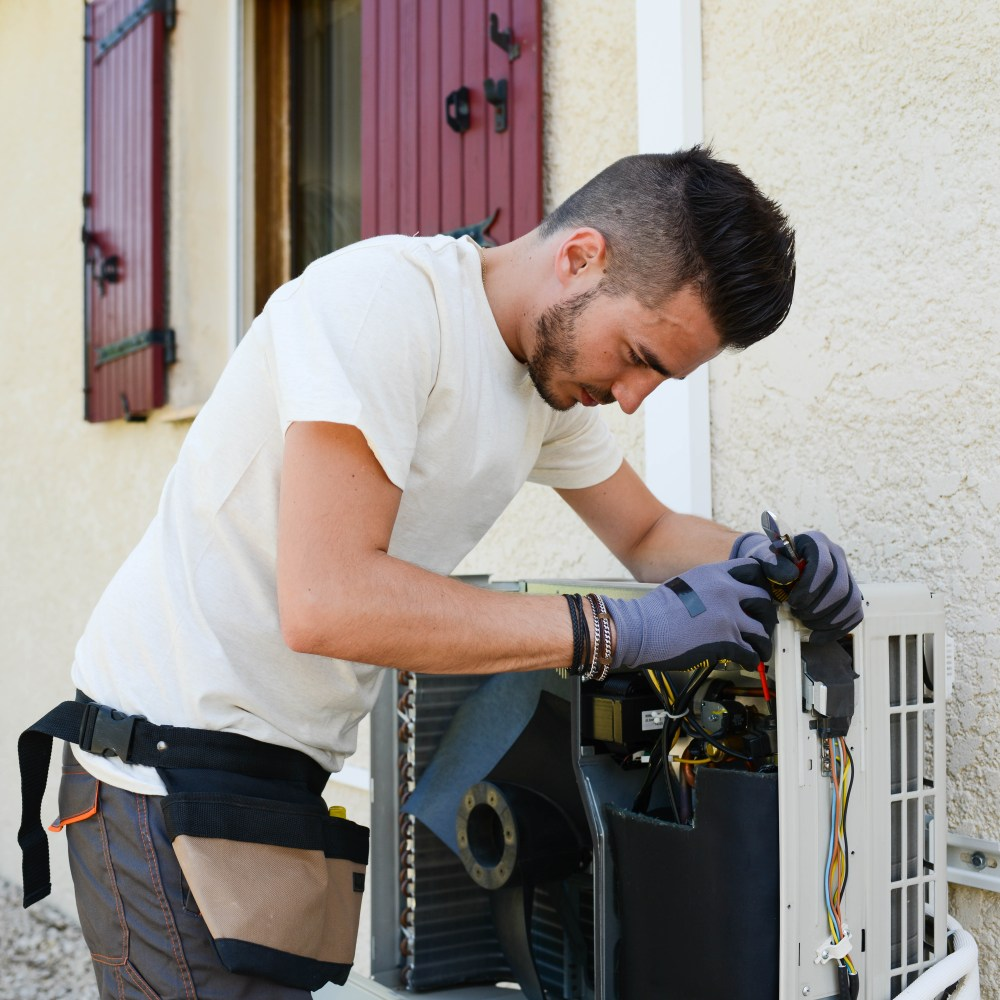 medium resolution of summer is going to be hot and your customers will be thinking about their cooling options as their trusted hvac professional it s your job to help them