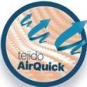 tejido_airquck