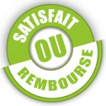 satisfait_ou_rembourse_183x183