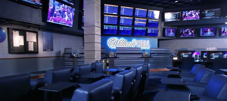 william hill sportsbook primm valley casino