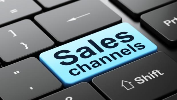 """[ITA] [""""Per Primo""""] Le cinque regole dello scouting. Ecco come scegliere un nuovo vendor"""