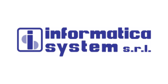 informaticasystem-logo[1]