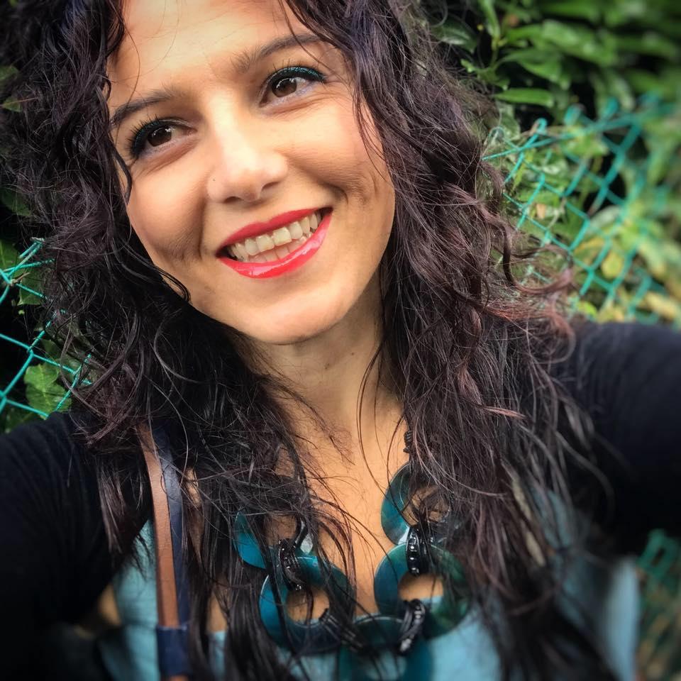 Heidi Iuliano intervista Primo Bonacina: Social Recruiting, cosa è e come funziona