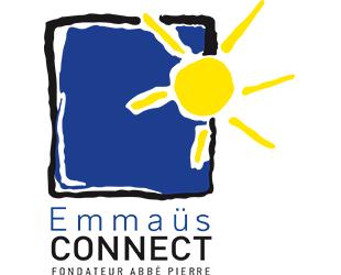 Retour sur les actions d'Emmaus avec la participation de Primobox