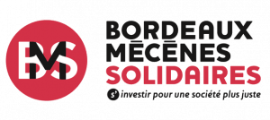 Bordeaux Mécènes Solidaires - Primobox