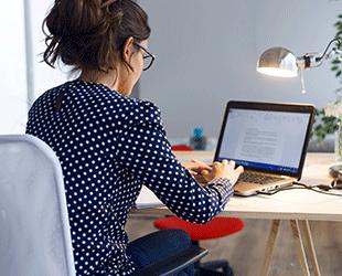 Fiche de paie dématérialisée : quelles obligations pour l'employeur ?