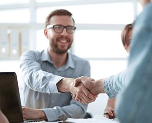 partenariat stratégique PRIMOBOX & OSTENDI