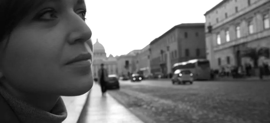gdzie jechać do Włoch, pierwsza podróż do Włoch, podróż do Włoch