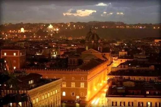 blog włoski